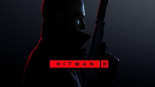 To Hitman 3 βγαίνει νικητής στην κορυφή των gaming charts