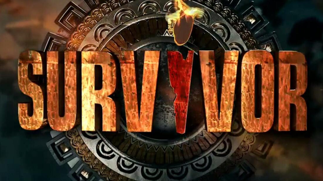 Survivor Spoiler 26/1: Αυτοί κερδίζουν σήμερα τη δεύτερη μάχη ασυλίας