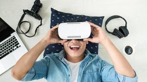 Ποια είναι τα gadgets που θα μπουν στο σπίτι μας φέτος
