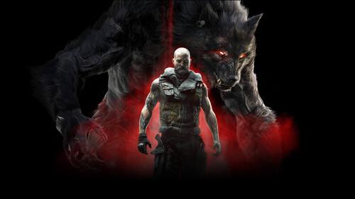 To Werewolf: The Apocalypse φέρνει τον κλασσικό μύθο στην κονσόλα σου