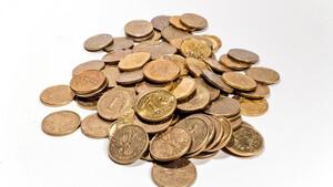 Πώς ένα κέρμα μπορεί να μας γυμνάσει το μυαλό;