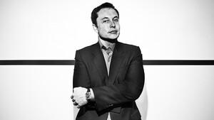 Elon Musk μήπως πρέπει να σε φοβόμαστε;