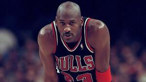 Τα rookie cards του Michael Jordan κοστίζουν μία αμύθητη περιουσία