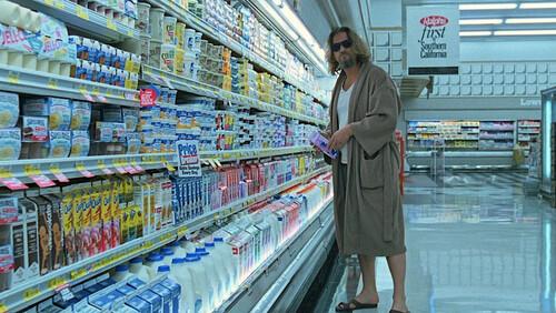 Πώς θα οργανώσεις αποτελεσματικά τα ψώνια σου στο super market