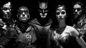 Snyder Cut: Η πρώτη σκηνή και ο «νέος» Joker