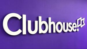 Τι είναι αυτό το Clubhouse που θέλουν όλοι να μπουν;