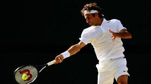 Το διαχρονικό affair μεταξύ του tennis και της υψηλής ωρολογοποιίας