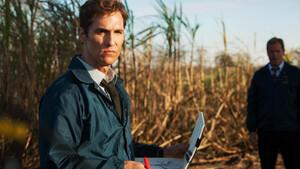 True Detective: Η τέταρτη σεζόν δεν είναι πλέον μόνο ένα τρελό μας όνειρο