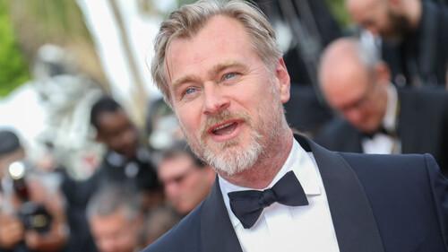 Ο Christopher Nolan έχει σκεφτεί να κάνει τις ταινίες του video games