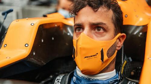 Formula 1: Ίσως το πιο καλοπληρωμένο σπορ σε όλο τον πλανήτη