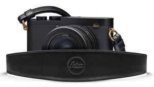 Η Leica Q2 είναι το νέο gadget του James Bond και είναι άκρως ποθητή