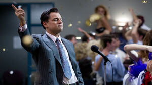 10 συμβουλές επιτυχίας από 10 άνδρες που την έχουν κατακτήσει