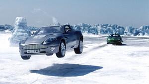 Τα μυστικά της οδήγησης στο χιόνι και στον πάγο