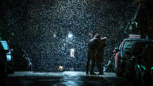 Πώς να περάσεις τη μέρα σου στα χιόνια σύμφωνα με το ζώδιο σου