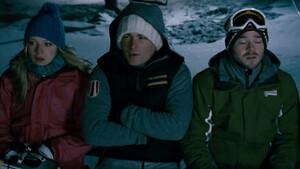 Γιατί μας πιάνει τρέμουλο όταν κρυώνουμε;