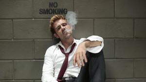 Το HBO θα κάνει reboot το Constantine