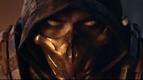 Το trailer του Mortal Kombat πάει τη βία σε άλλο επίπεδο