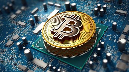 Είναι το Bitcoin ο πλούτος του μέλλοντος;