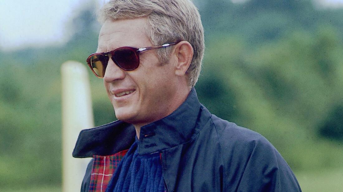 Τα καλύτερα Harrington jackets για τον περιπετειώδη άντρα