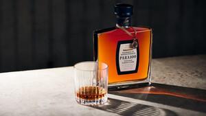 H Τασμανία δεν έχει μόνο δαίμονες τώρα έχει και κορυφαίο single malt whisky