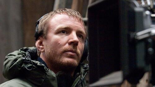 Ο Guy Ritchie θα γυρίσει ταινία για τα Black-Ops του Churchill