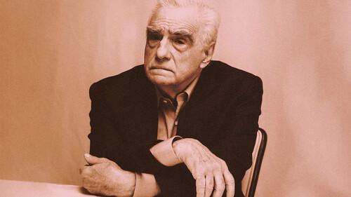 O Martin Scorsese έχει δίκιο: Η τεχνολογία σκοτώνει τον κινηματογράφο