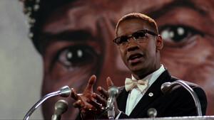Νέα στοιχεία εμπλέκουν την αστυνομία στη δολοφονία του Malcolm X