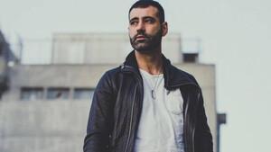 Νίκος Στραβοπόδης: Αυτός είναι ο δεύτερος ηθοποιός που ερευνάται για βιασμό