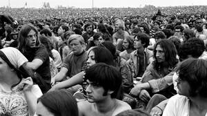 Πώς η γενιά του 1960 διαμόρφωσε τις βάσεις για την σημερινή κοινωνία