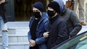 Υπόθεση Λιγνάδη: Κρίσιμη συνεδρίαση για το αίτημα Κούγια περί ακύρωσης