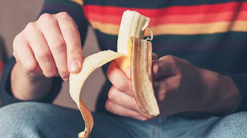 Η τροφή που προκαλεί μεγάλο πρόβλημα στο σεξ