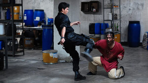The Raid: Η επανεκτίμηση μίας κορυφαίας action ταινίας
