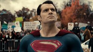 Ο Superman θα λάβει το reboot που τόσο αξίζει