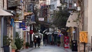 Κορονοϊός: Πότε προβλέπεται το πρώτο «τείχος ανοσίας» στην Ελλάδα, πότε θα υπάρχει ανοσία της αγέλης