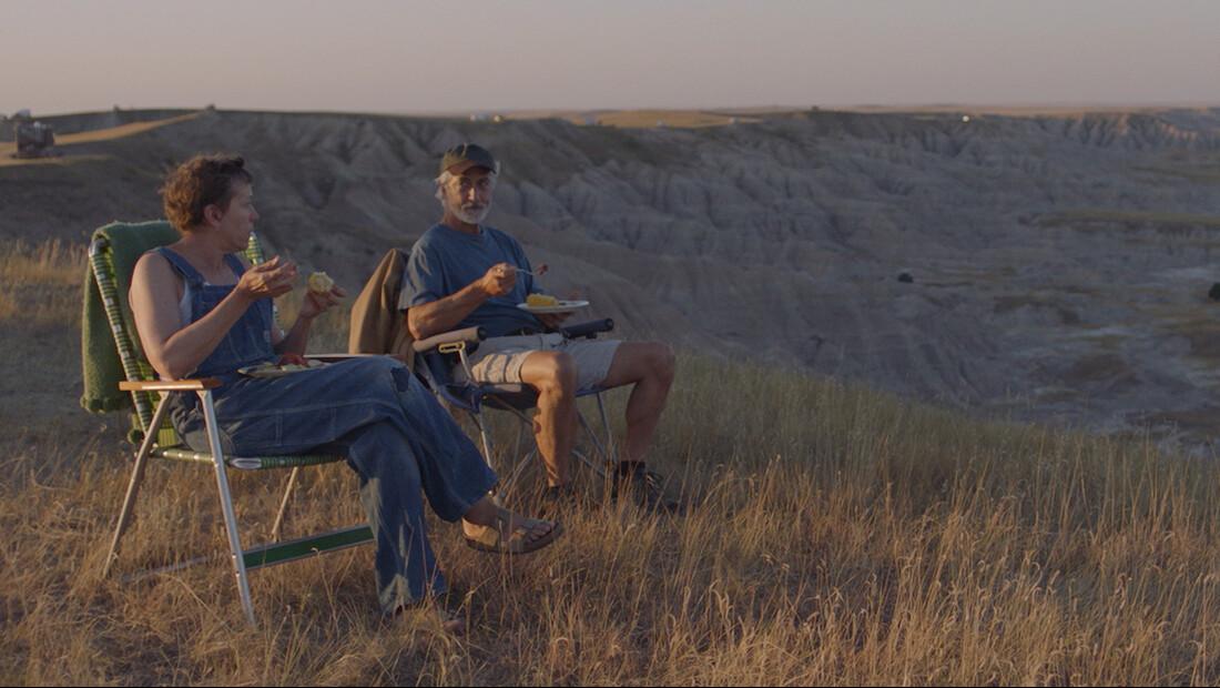 Nomadland: Ο ωμός ρεαλισμός της Αμερικάνικης κοινωνίας αξίζει ξεκάθαρα Όσκαρ