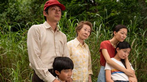 Minari: Η ταινία που κέρδισε στις Χρυσές Σφαίρες αλλά αδικήθηκε την ίδια στιγμή