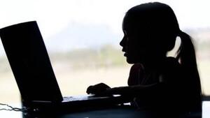 Σεξουαλική παρενόχληση σε ανήλικους: Τα «σεξουαλικά αρπακτικά» σαρώνουν το διαδίκτυο στην καραντίνα