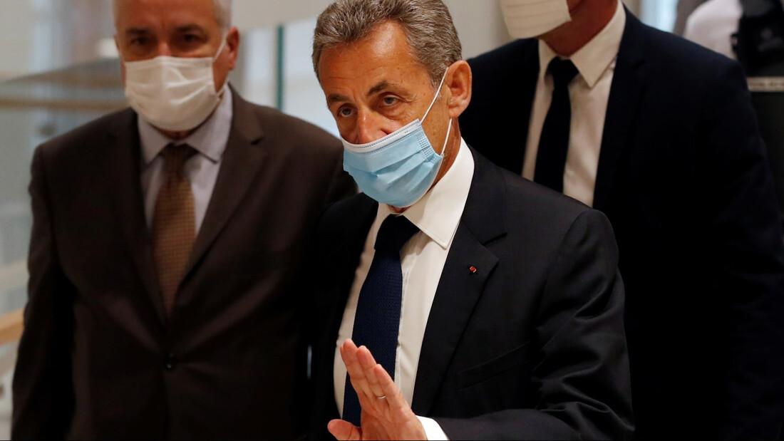 Γιατί οι Γάλλοι Πρόεδροι αγαπούν τόσο πολύ τα σκάνδαλα;