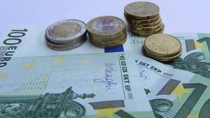 Δόσεις άνω των 5,2 δισ. ευρώ «διπλώσαν» λόγω κορονοϊού – Βάρος για 620.000 οφειλέτες
