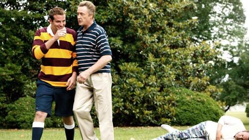 Στυλ: Μαζί με την άνοιξη έρχονται και τα rugby shirts