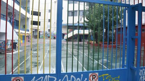Κλείσιμο των σχολείων σε όλη την Ελλάδα εξετάζουν οι λοιμωξιολόγοι