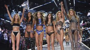 Victoria's Secret: Η σεξουαλική παρενόχληση και ο μισογυνισμός