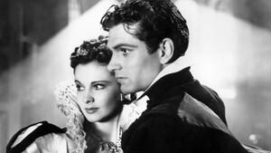 Laurence Olivier - Vivien Leigh: Το ζευγάρι που κέρδισε Όσκαρ εμμονικότητας