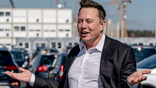 Elon Musk: Τώρα θέλει να φτιάξει μία ολόκληρη πόλη-θαύμα στο Τέξας