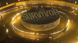 Survivor spoiler 4/3: Σοκ στον Άγιο Δομίνικο - Άγριο ξύλο και νέα οικειοθελής αποχώρηση