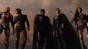 Justice League: Το νέο trailer εξυμνεί τους Batman και Superman