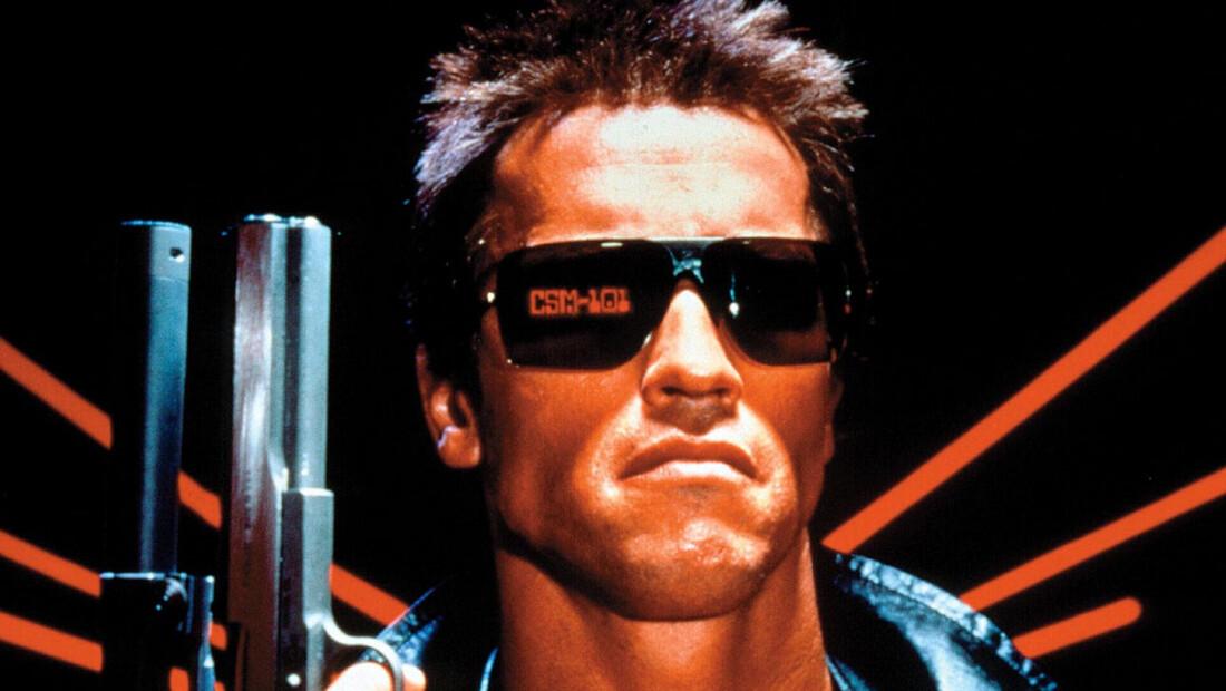 Terminator: Το Netflix ετοιμάζει reboot