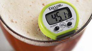 Πώς πρέπει να πίνουμε τη μπίρα; Με αφρό ή χωρίς;