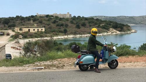 Ταξίδια: Η γειτονική Αλβανία αξίζει ένα γενναίο road trip