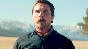 Christian Bale: Η νέα του ταινία σε ταξιδεύει σε ένα θρίλερ εποχής